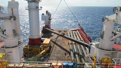 Juniper-gas-project-offshore-Trinidad-and-Tobago