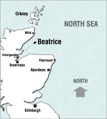 11Subsea7 Beatrice wind farm