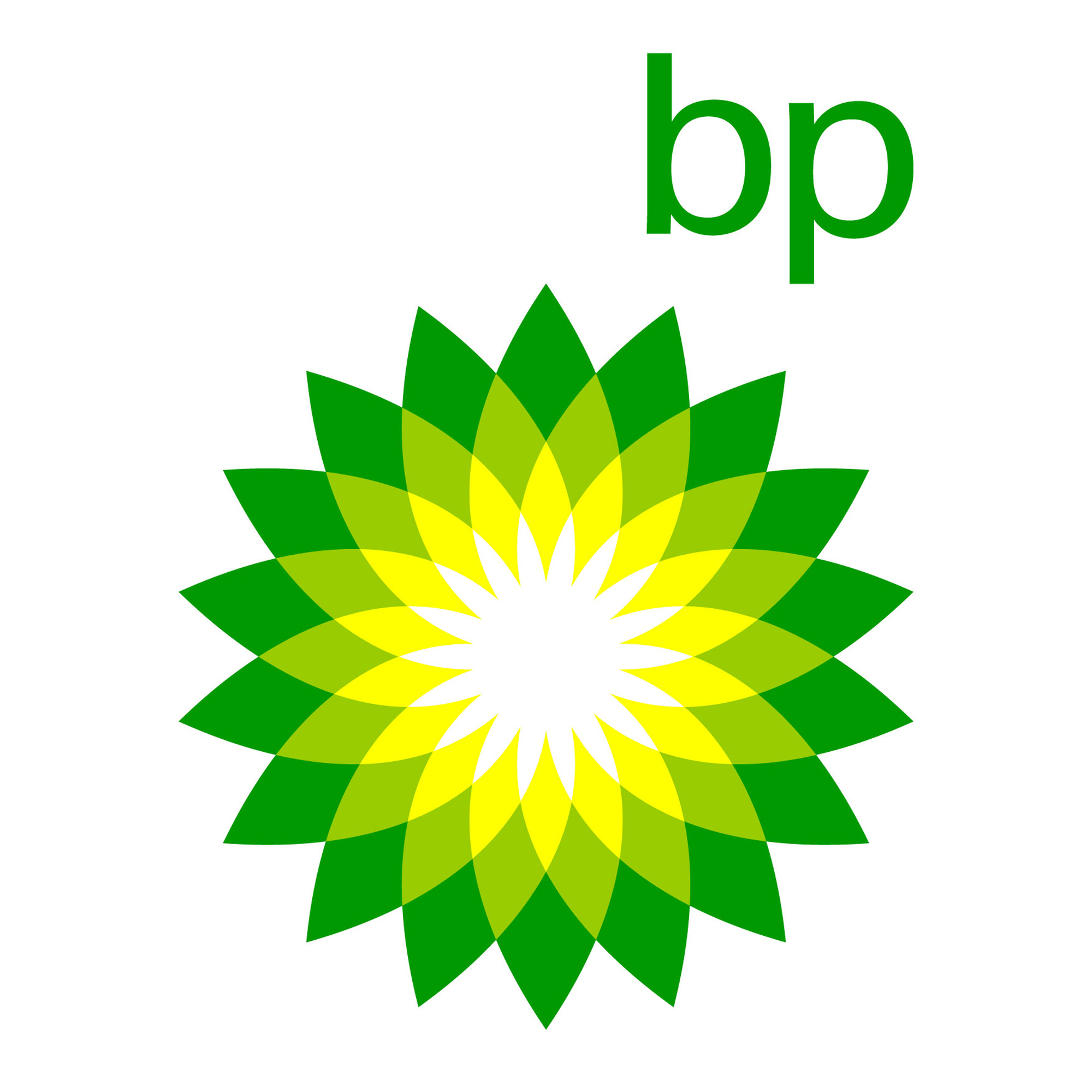 1bp logo copy 2