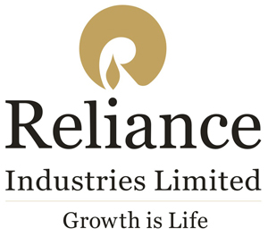 4 2reliance industries logo