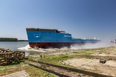 6Launch-of-Maersk-Connector-3-LR