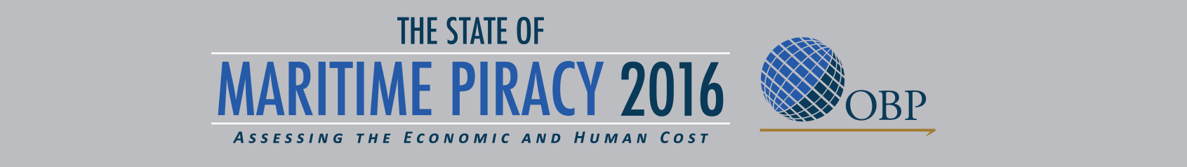12state of piracy 2016 logo banner
