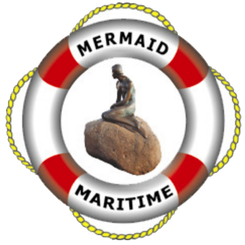 6 2Mermaid Maritime