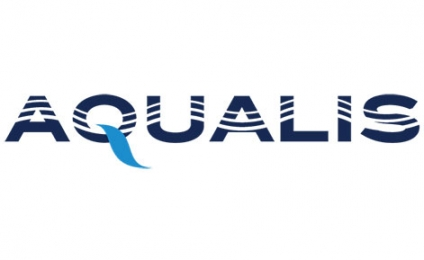 Aqualis Offshore Signs Frame Agreement with Aker BP
