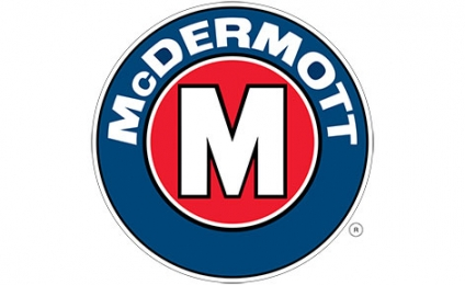 McDermott Launches First Digital Innovation Center in India