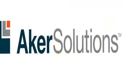 Aker Solutions Forms Collaboration with Cognite