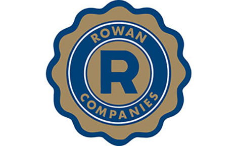 Rowan Announces Launch of ARO Drilling | Oil & Gas | News