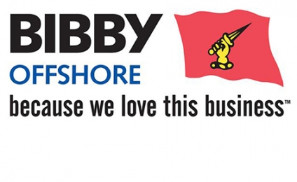 Bibby Offshore Mergers with Rever Offshore AS