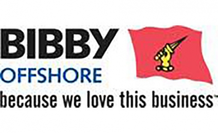 Bibby Offshore Secures Multimillion North Sea Contract