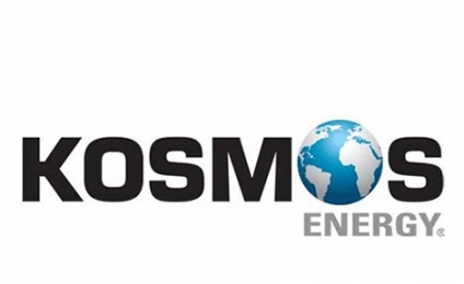 Kosmos Energy Provides Suriname Activity Update