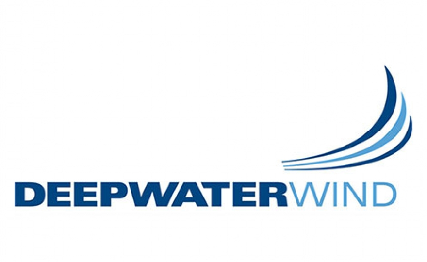 Deepwater Wind Begins Ocean Floor Survey for Offshore Wind Site