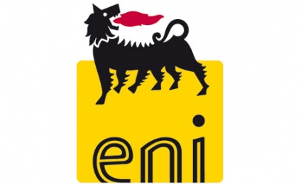 Eni Awarded Offshore Exploration License Offshore Egypt