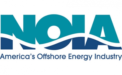 NOIA Issues Statement Ahead of Gulf Oil and Gas Lease Sale