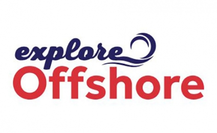 API: Explore Offshore Kicks Off Florida Campaign