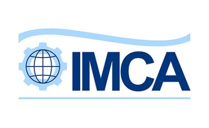 IMCA Responds to Growth of the Marine Renewable Energy Sector