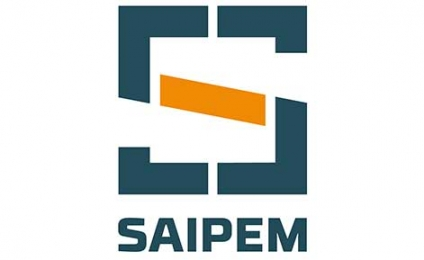 Saipem Signs New Offshore E&C Contracts for approximately $400 Million