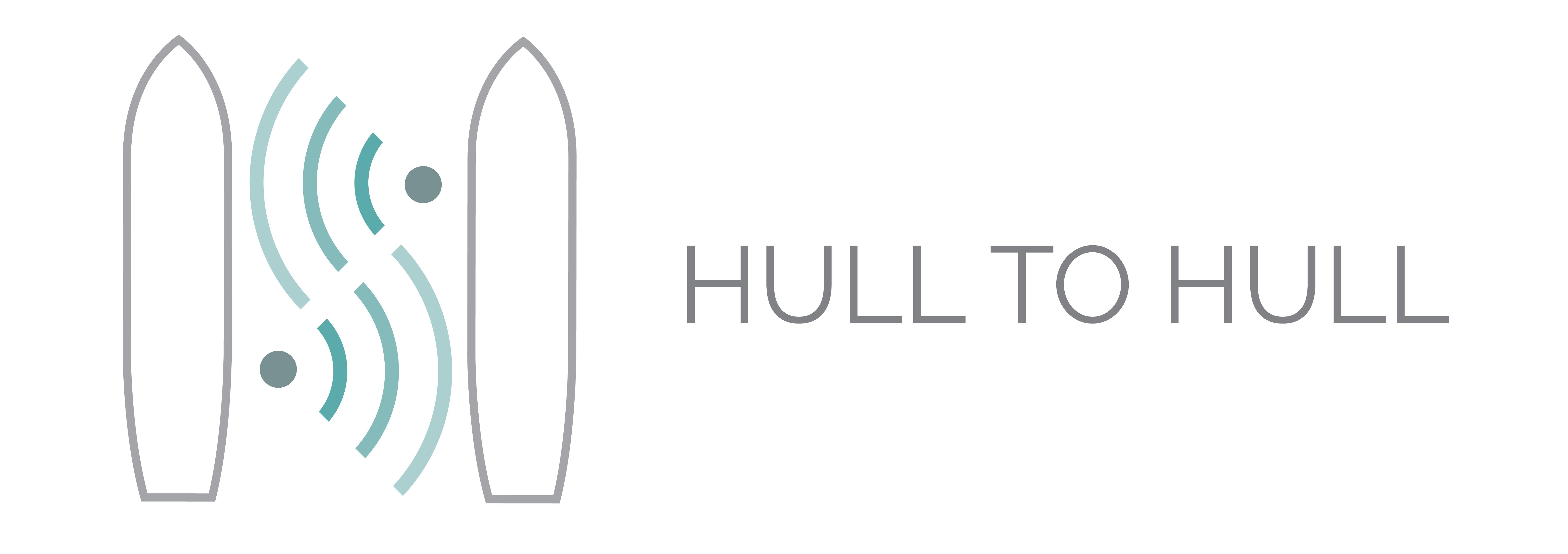 2 KM H2H logo