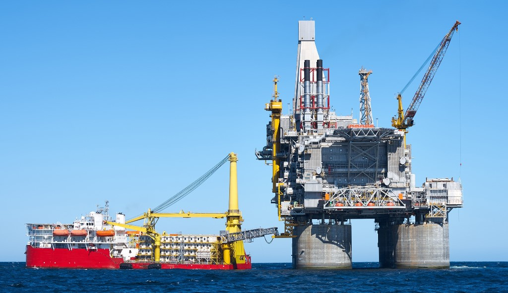 2 offshore featured