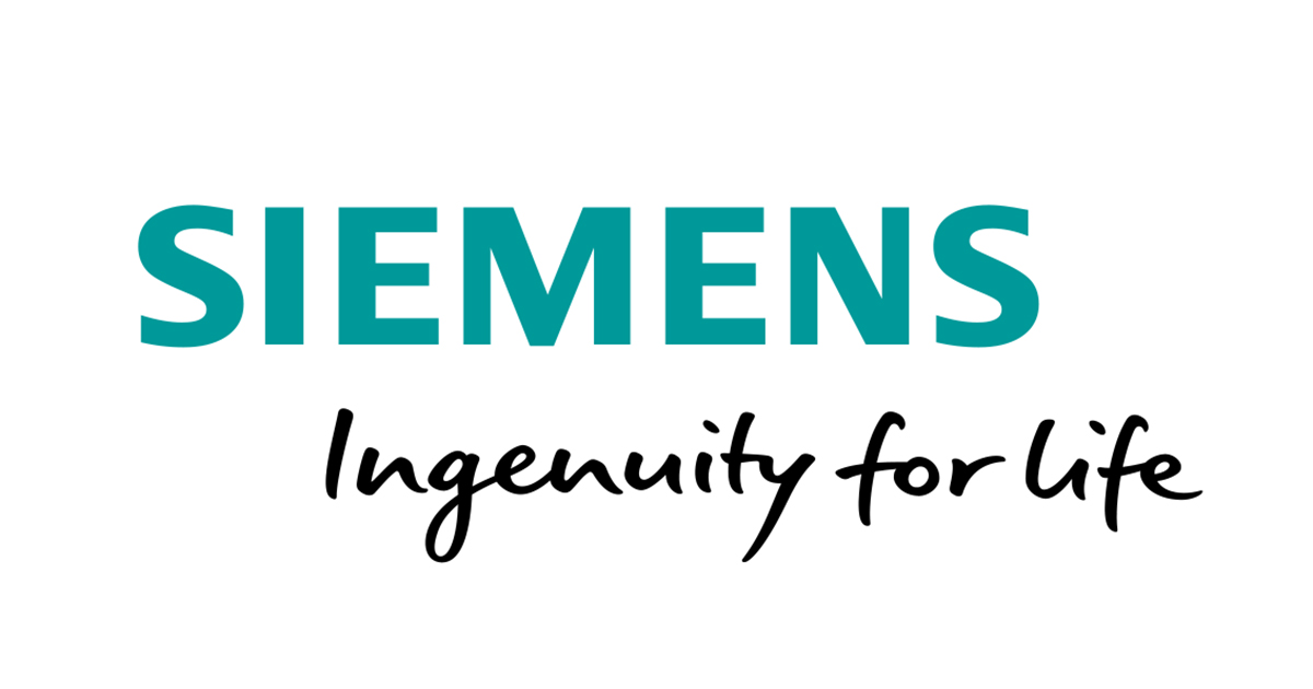 Siemens and Aker Solutions Collaborate to Strengthen Digital Offerings