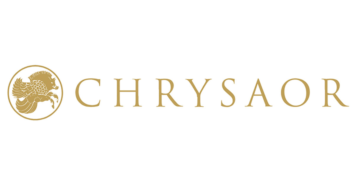 Chrysaor to Acquire ConocoPhillips' UK Oil & Gas Business