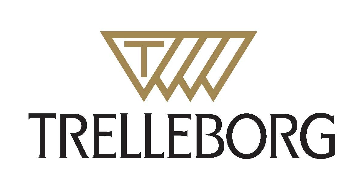 Trelleborg Named LKAB Annual Winning Supplier