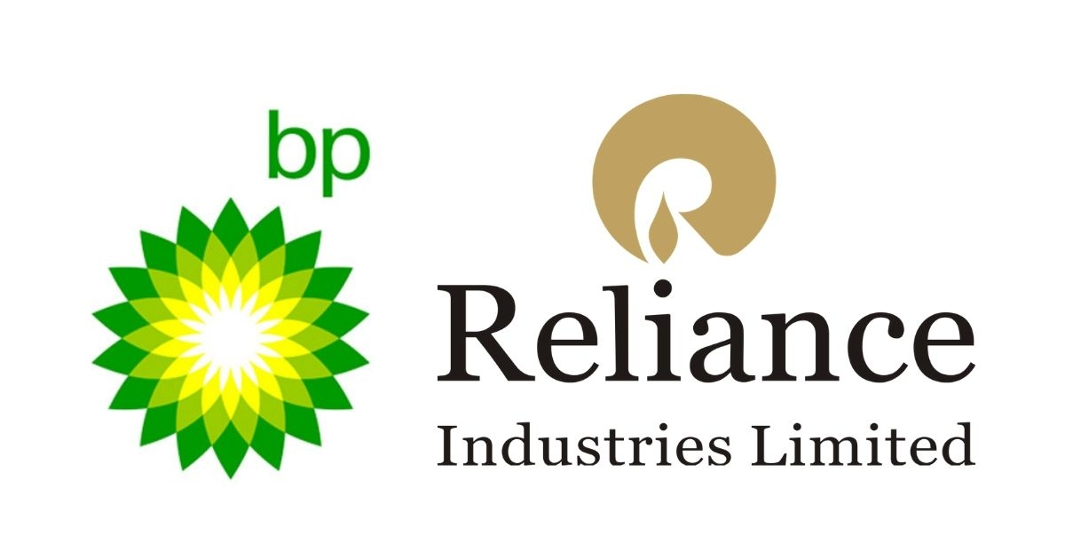 Reliance and BP Announces the Sanction of the MJ Project Offshore India