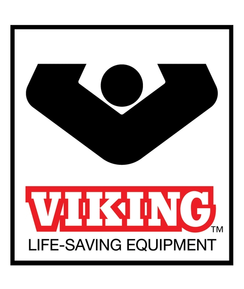 VIKING Secures Offshore Helicopter PPE Contract | Maritime