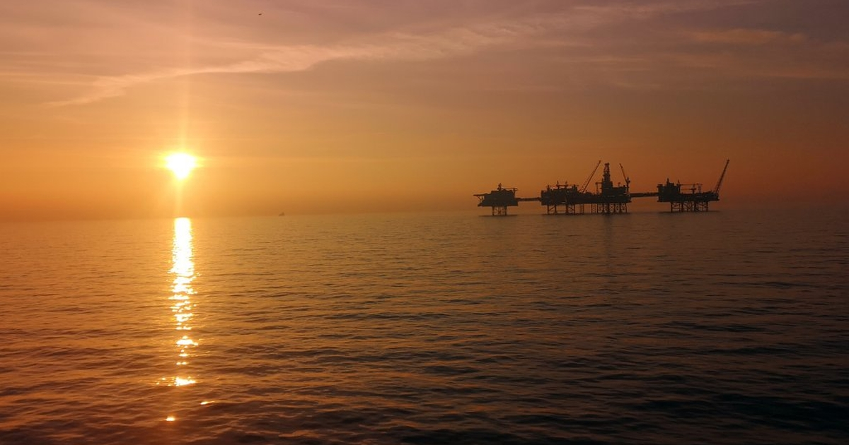 Equinor Awards Subsea Pipeline Contract to Subsea 7