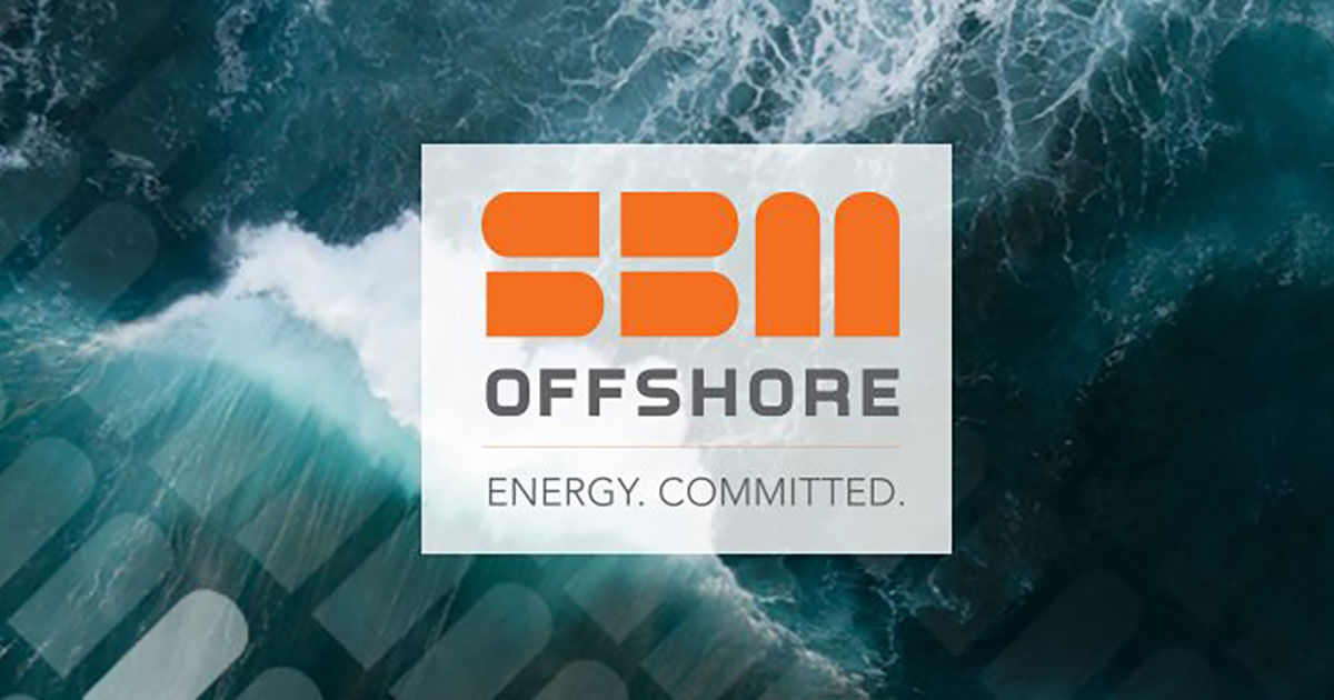 SBM Offshore Awarded LOI for FPSO Mero 2 Lease by Petrobras | Oil