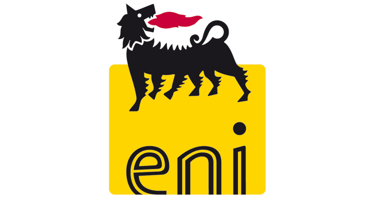 Eni Awarded a High Potential Exploration Block Offshore Argentina