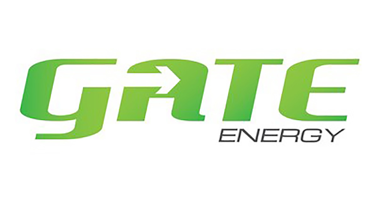 GATE Energy Opens Office in Singapore