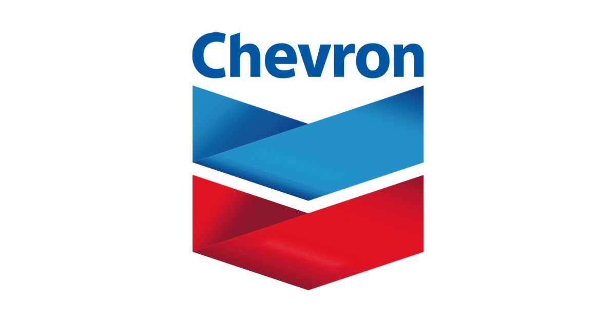 Chevron Announces $20 Billion Capital and Exploratory Budget for 2020