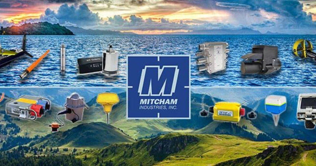 Mitcham Industries Reports Fiscal 2020 Third Quarter Results
