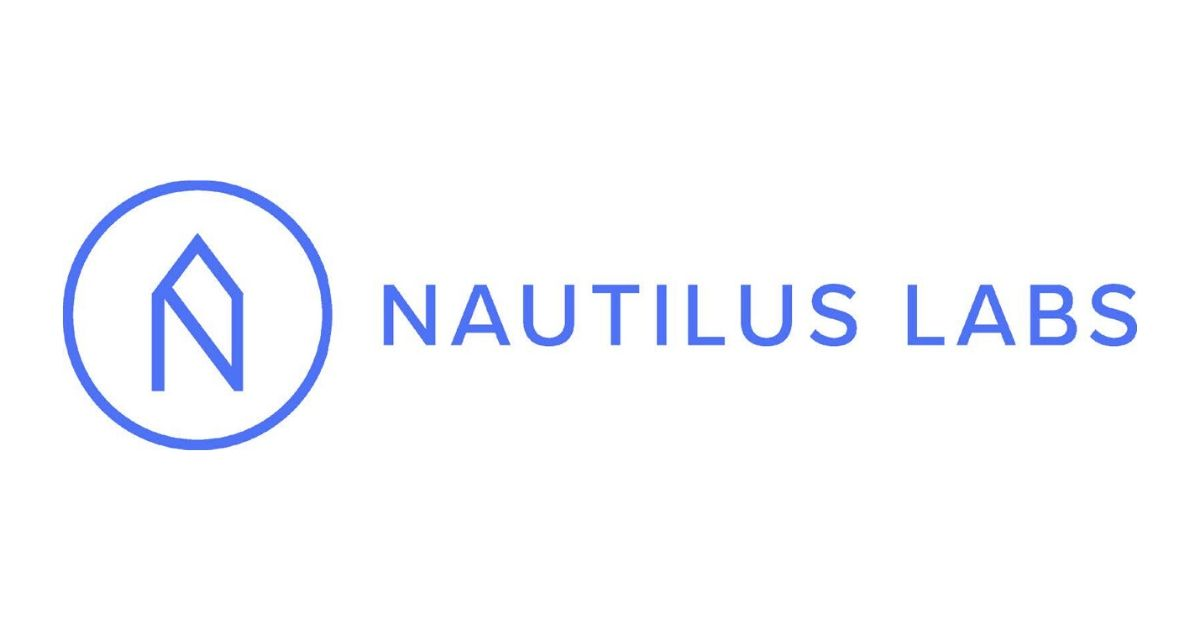 Nautilus Labs Becomes New Inmarsat Fleet Data Application Provider