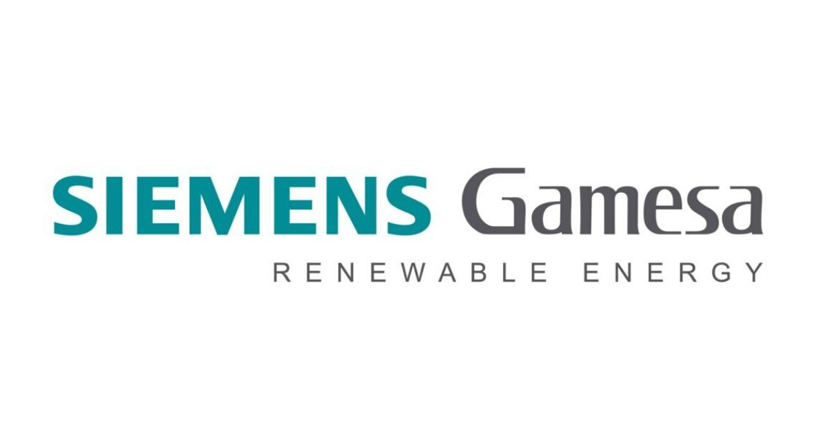 Siemens Gamesa Accumulates 1.48 Billion Euro in Green Guarantee Lines