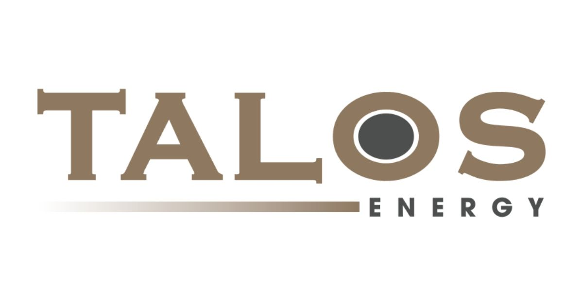 Talos Energy to Acquire GoM Portfolio Through Multiple Transactions