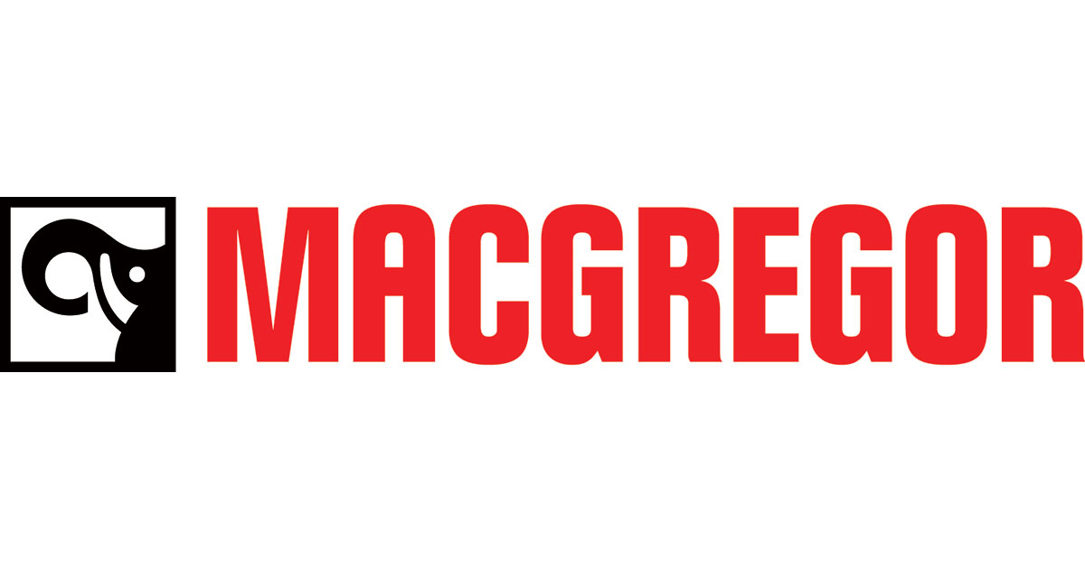 MacGregor to Acquire the Marine and Offshore Businesses of TTS Group