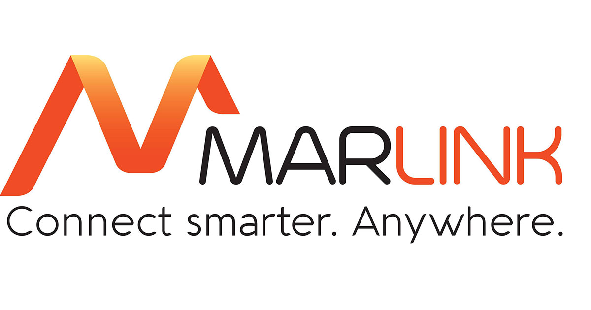Marlink Connects OFW Ships to Enhance Operational Efficiency