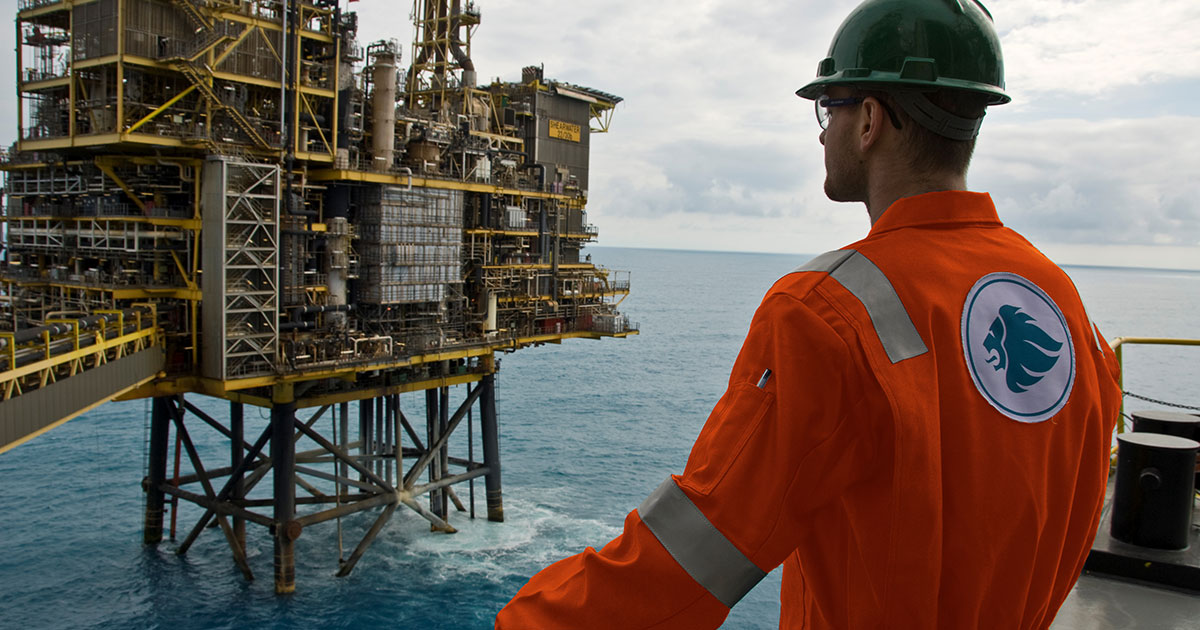 Expro Awarded Contract Extension with INPEX Offshore Australia