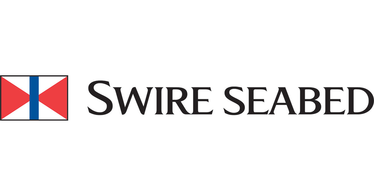 Swire Pacific Offshore Closing Businesses in Norway