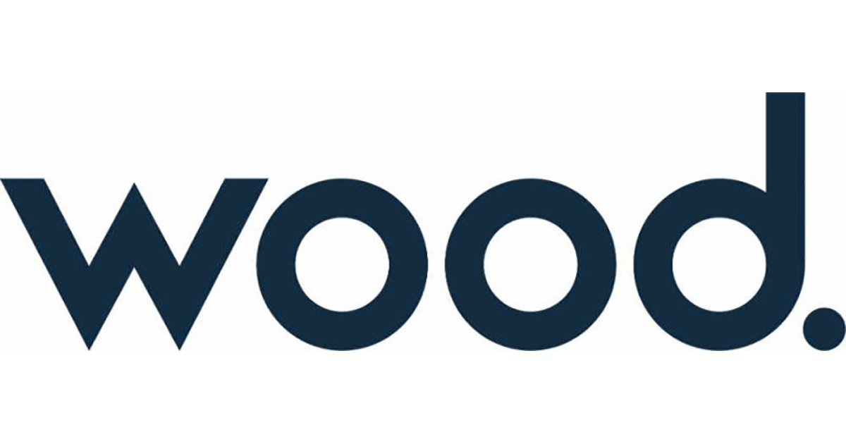 Wood Appoints Stephanie Cox as CEO for its Americas Business