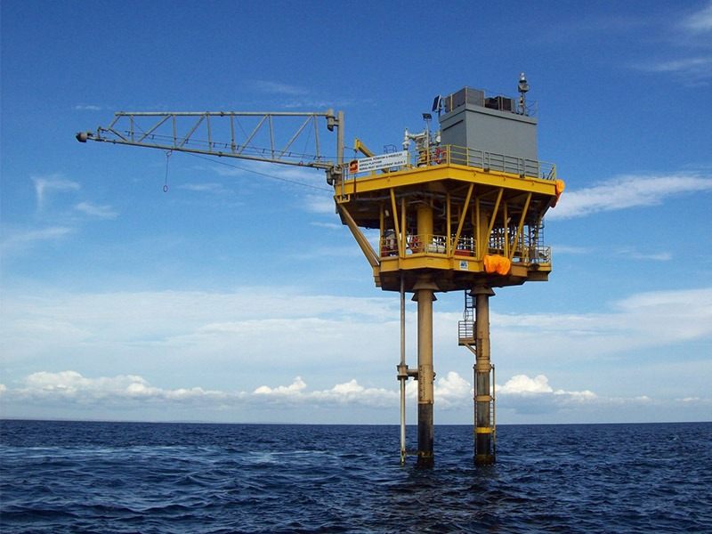 2 Sea Swift platforms Airoga Sea Swift Platform 02 1