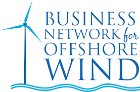 BusinessNetworkOffshoreWind Logo