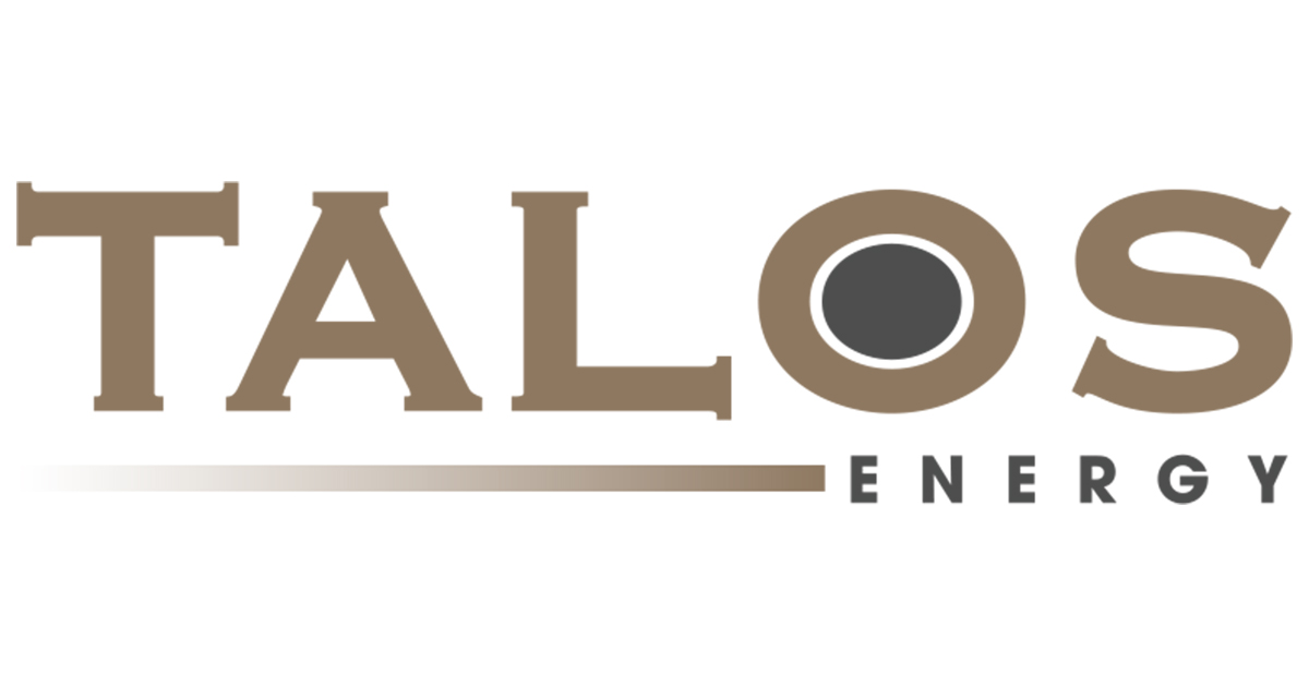 Talos Energy Enters into Transactions with BP, ExxonMobil