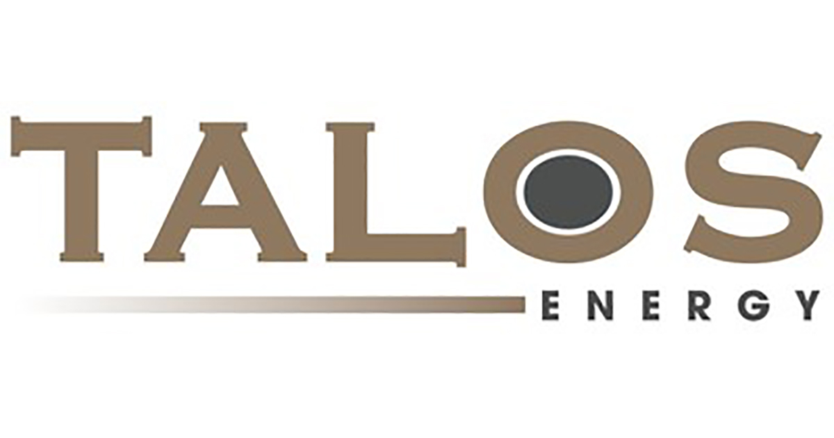 Talos to Perform Additional Exploration on Mexico Block 7