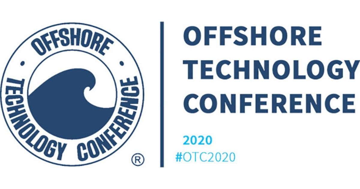 Offshore Technology Conference Cancelled for 2020