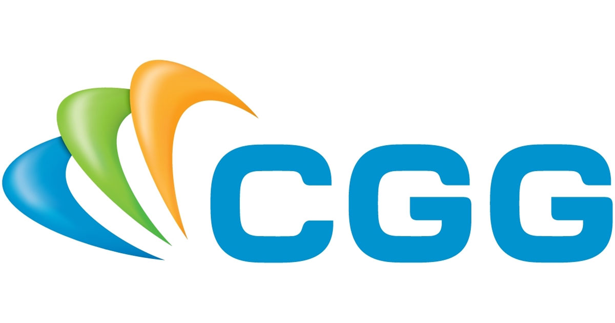 CGG Wins Multi-Year Dedicated Center Contract Renewal for Total