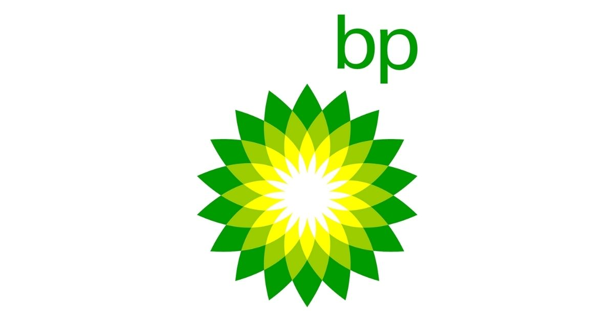 bp: From International Oil Company to Integrated Energy Company