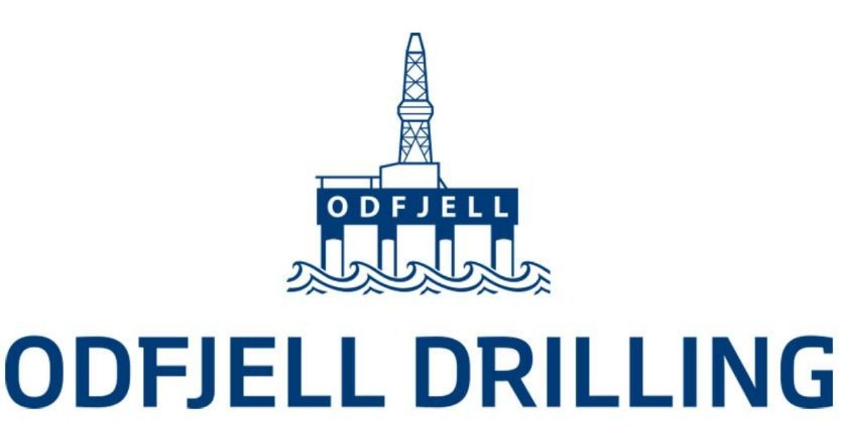 Equinor Awards Odfjell Drilling LoT for Second Phase of Johan Sverdrup
