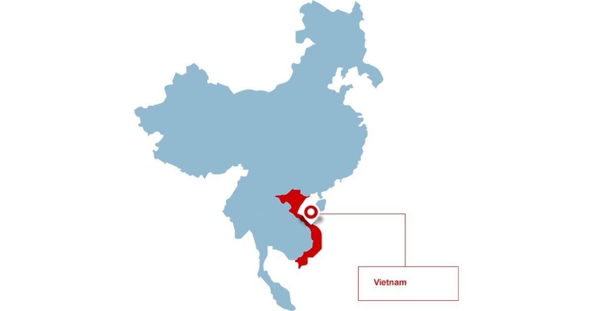 Eni Confirms and Expands Gas and Condensate Potential Offshore Vietnam